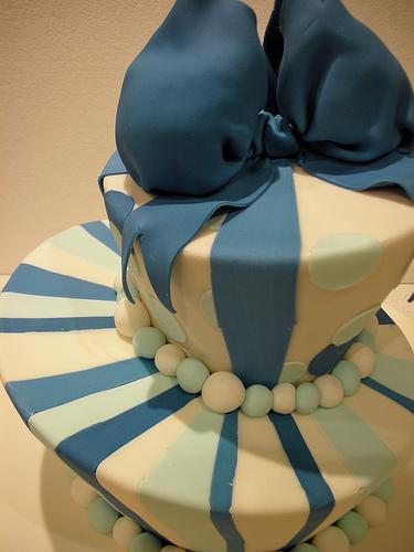 Cake Design Lavoro Roma : parole sdrucite: Cake Designer..che lavoro!