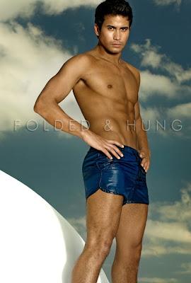 Troy montero scandal celebrity