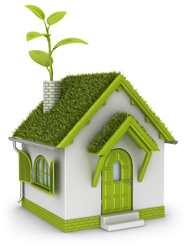 decoracao Como redecorar sua casa Ecologicamente
