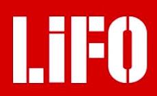 ΚΕΙΜΕΝΑ ΣΤΟ WWW.LIFO.GR (κλικ στην εικόνα)