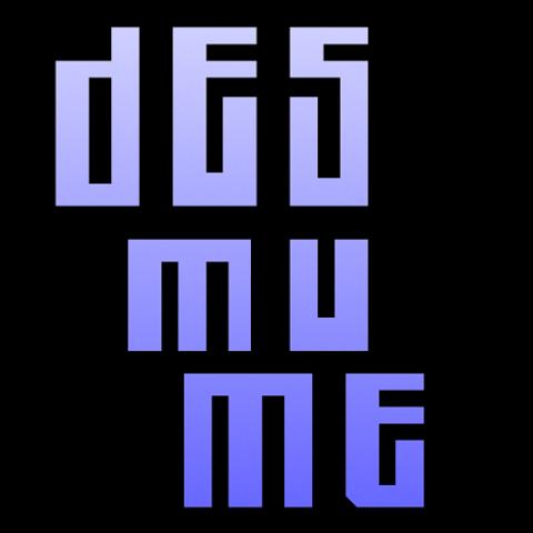 WinDSPRO 2011 por mediafire Desmume-0-9-4-icon