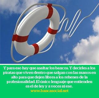 Imatge