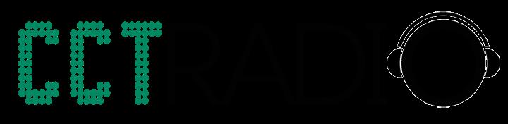 CCTRadio.co - Conectados y Comprometidos
