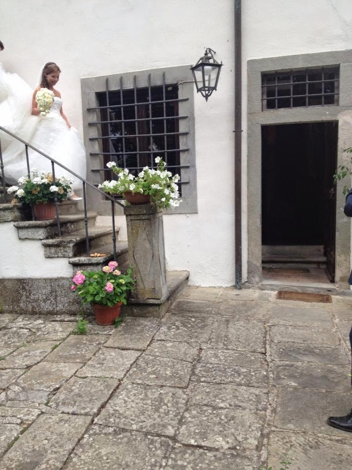 bryllup i toscana sextreff bergen