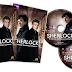 Terceira temporada de Sherlock chega em DVD e Blu-Ray ao Brasil