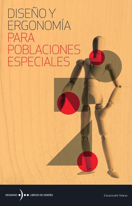 Ergonom a y la prevenci n de riesgos libros relacionados for Antropometria libro