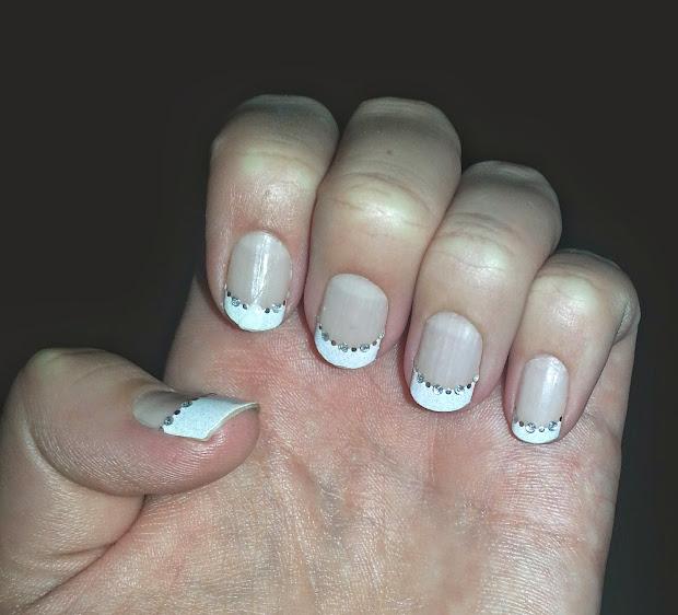 annpaige broadway & kiss nail