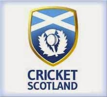 Scotland-cricket-logo