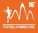 RISULTATI Cortina - Dobbiaco Run 2015