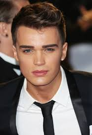 What is the height of Josh Cuthbert?