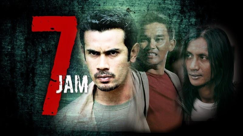 7 Jam (2014)