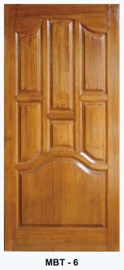 Burma teak doors high quality teak wood doors in bangalore for Teak wood doors in bangalore