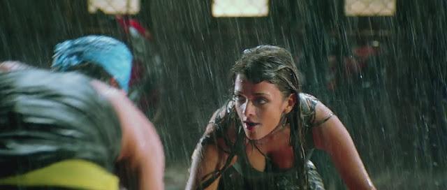 Aishwarya Rai Hot