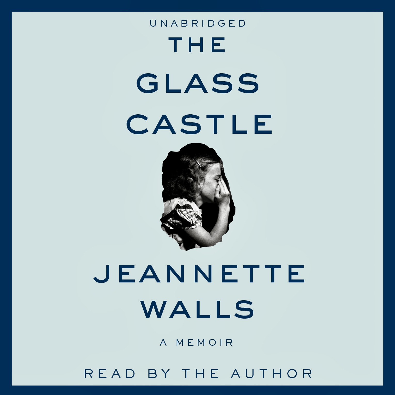 the glass castle essays essays essays university students essay on the glass castle glass castle essay on the glass castle