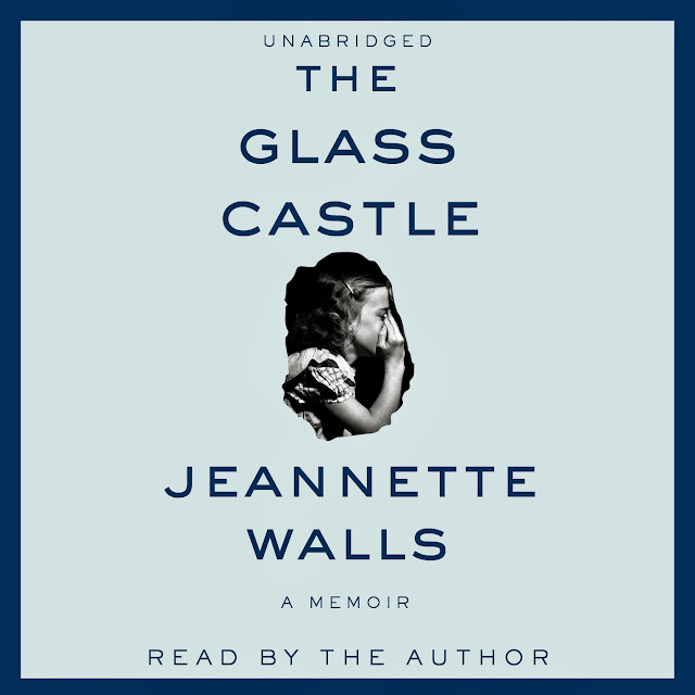 an analysis of the contradictions in the glass castle by jeanette walls