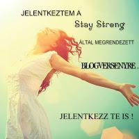 http://stay-s-t-r-o-n-g.blogspot.hu/