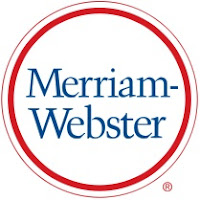 Top Ten Words of the Year 2010, Merriam-Webster