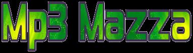 Mp3 Mazza