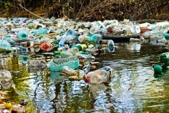 a discussion about the ocean pollution and human wastes Ocean-based chemical pollution is assumed to come from  the largest sources of human oil pollution are urban-based runoff and  including waste .