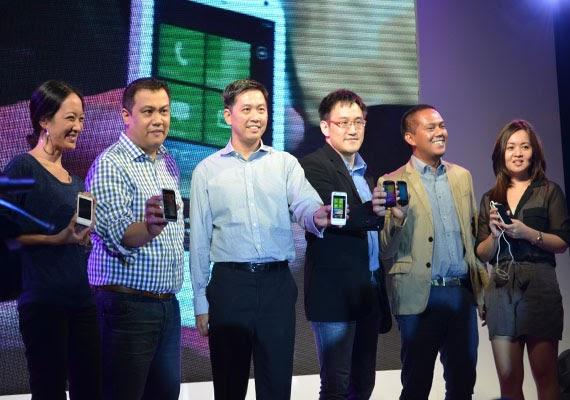 HTC Unveils the Radar, Explorer and Rhyme Smartphones