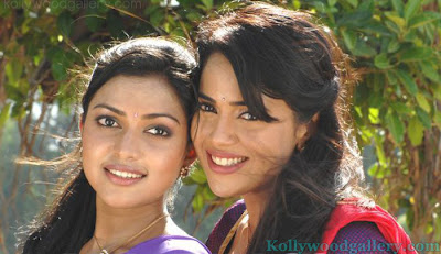 amala-paul-sameera-reddy-in-vettai-2