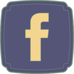 Maria Lamika en Facebook