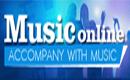 Music4cambodia