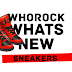 Sneakers super criativos do Jeremy Scott para a Adidas