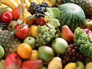 . varios alimentos de origen vegetal tales como los cereales