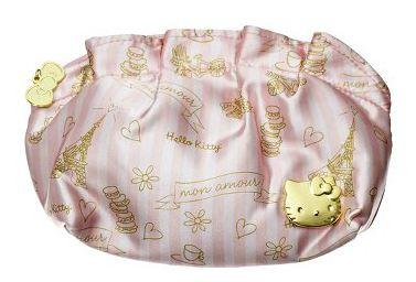 http://4.bp.blogspot.com/-TYl8qEIRdZ8/TzUa6gNa7cI/AAAAAAAANHo/cEhnGc7RSLc/s1600/Hello+Kitty+Mon+Amour+makeup+bag.JPG