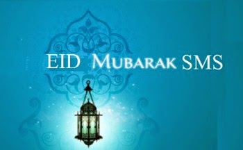 EID Mubarak 2014 Text SMS or Messages, On picture are described about EID Mubarak 2014 SMS and Messages