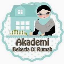 Sertai Kami DI Akademi Bekerja Di Rumah, Sila Klik Logo