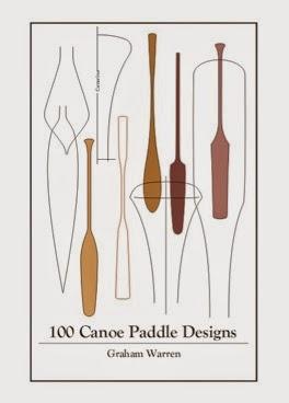 100CanoePaddleDesigns1.jpg