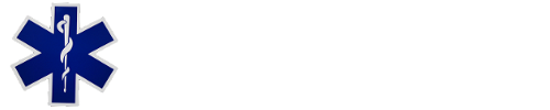 Transporte Sanitario y Emergencias