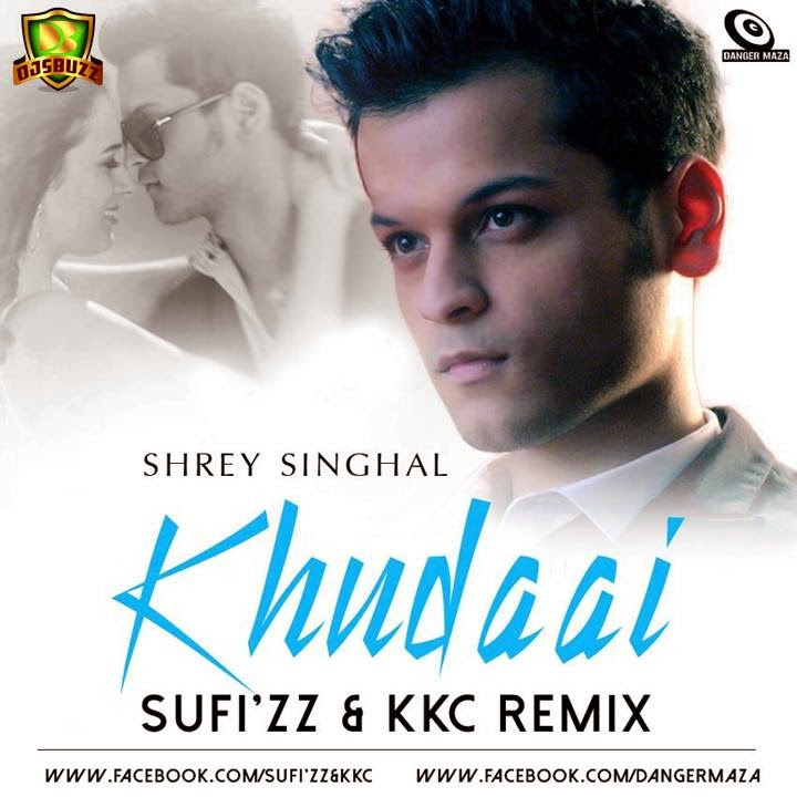 Shukrana ft. Shrey Singhal - Full Song - YouTube