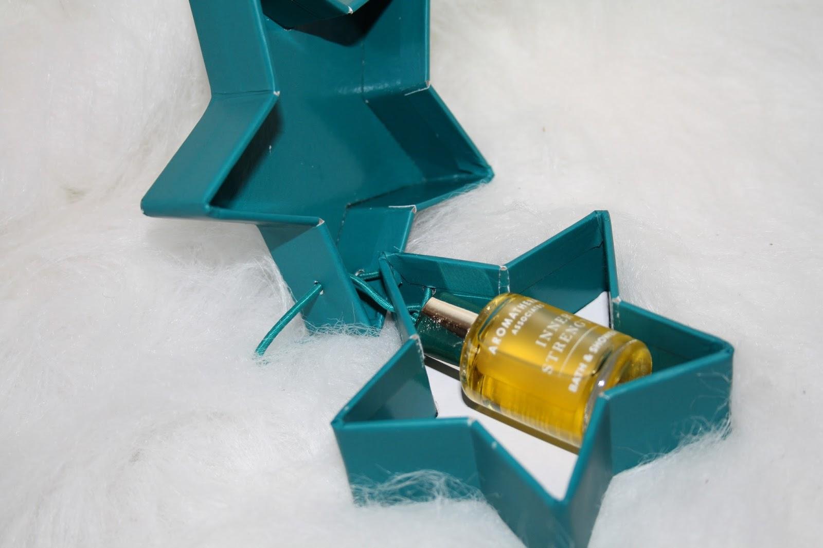 AromatherapyAssociatesStarContents