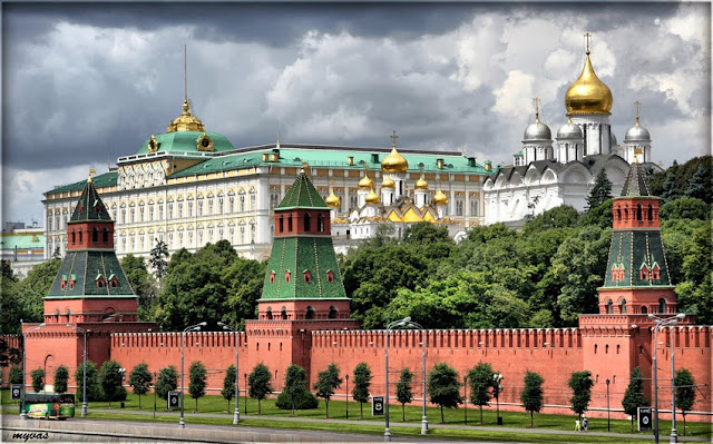 10 Most Beautiful Places In Russia Most Beautiful Places In The World Download Free Wallpapers