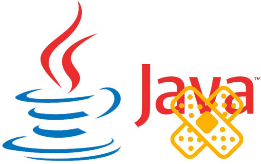 Download Java Runtime Environment 8.0 build 25 (32-bit) Latest Version