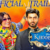 Sonam Kapoor And Fawad Khan Khoobsurat Movie Review