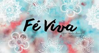 http://www.feviiva.blogspot.com.br/