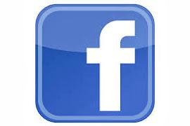 Warsztat Misyjny na FB!