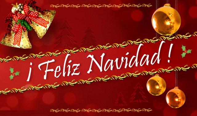 Feliz Navidad 2015,Deseos de Feliz Navidad,Fotos de Feliz Navidad,fotos de feliz navidad,editor de fotos de feliz navidad feliz navidad graciosas,feliz navidad mejores deseos