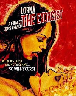 Exorcism 1974