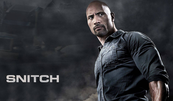 Online now download free snitch 2013 movie online now watch