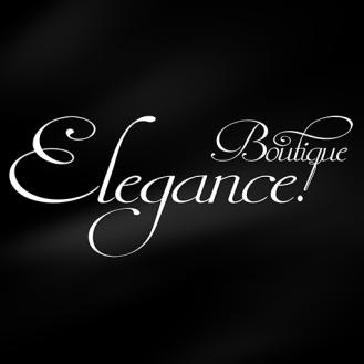Elegance! Boutique