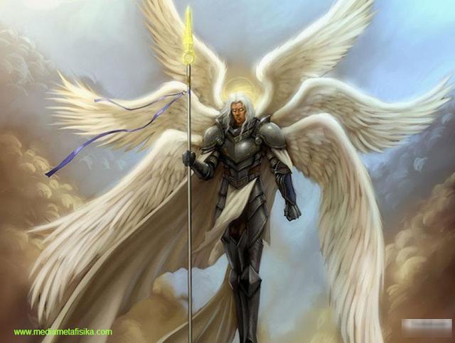 Harut dan Marut, Dua Malaikat yang Mengajarkan Ilmu Sihir di Babilonia Kuno