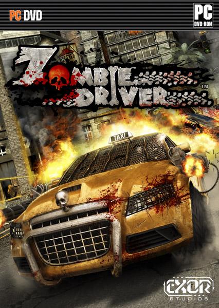 http://4.bp.blogspot.com/-TYze2Ja1RIU/TtjmomiIpbI/AAAAAAAABow/yDyqIHzfePM/s1600/zombie-driver-summer-of-slaughter.jpg