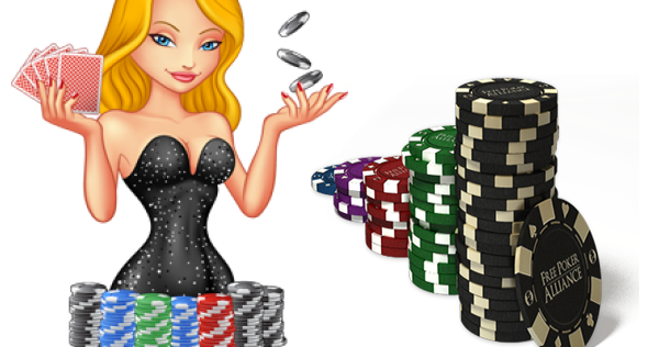 how to get free poker chips on zynga poker