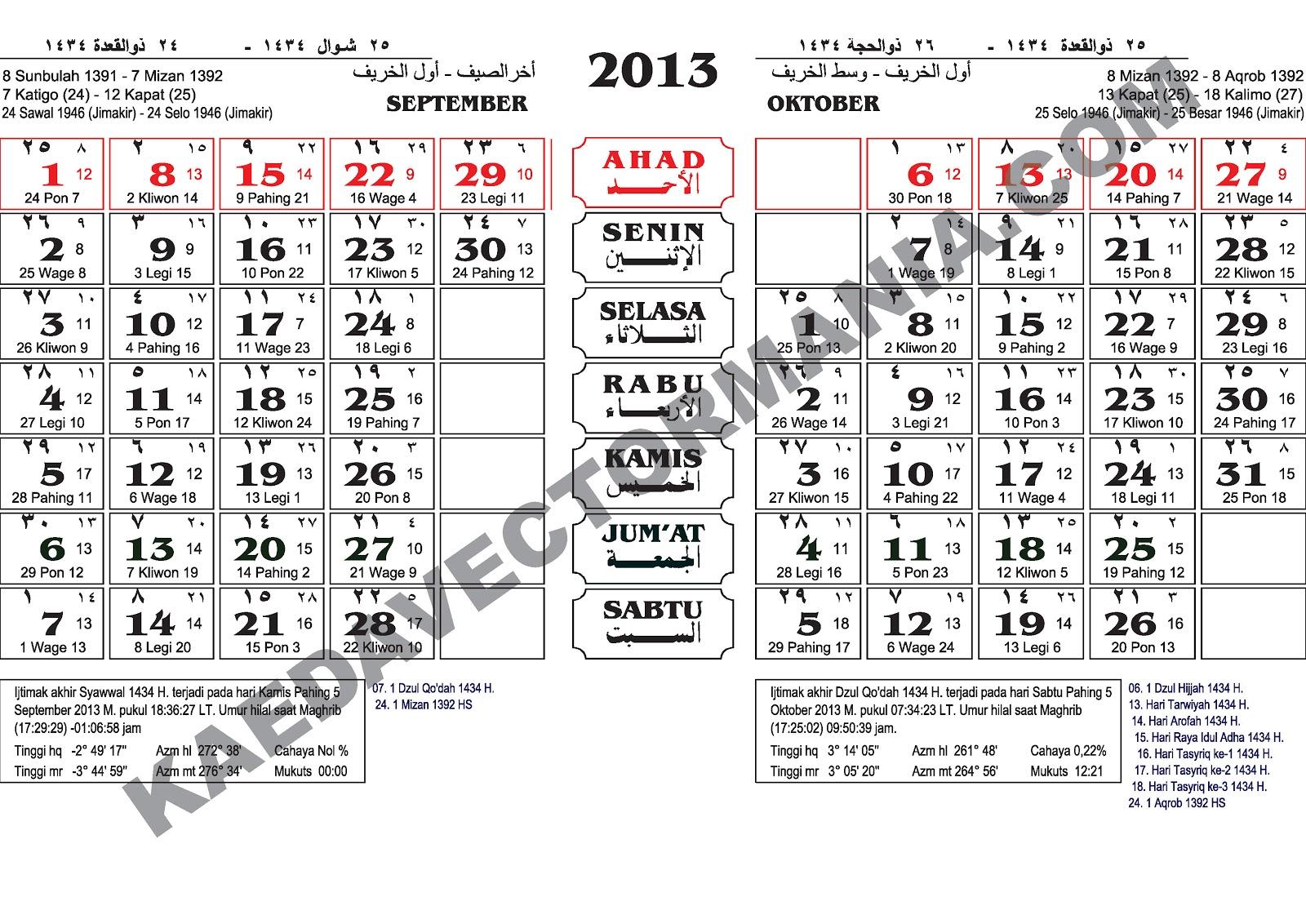 kinesisk kalender dating odense