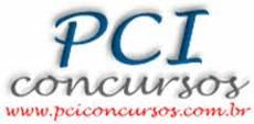 PROVAS DE CONCUSOS - PCICONCURSOS
